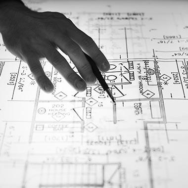 Permis de construire : Intérêt à agir du voisin immédiat