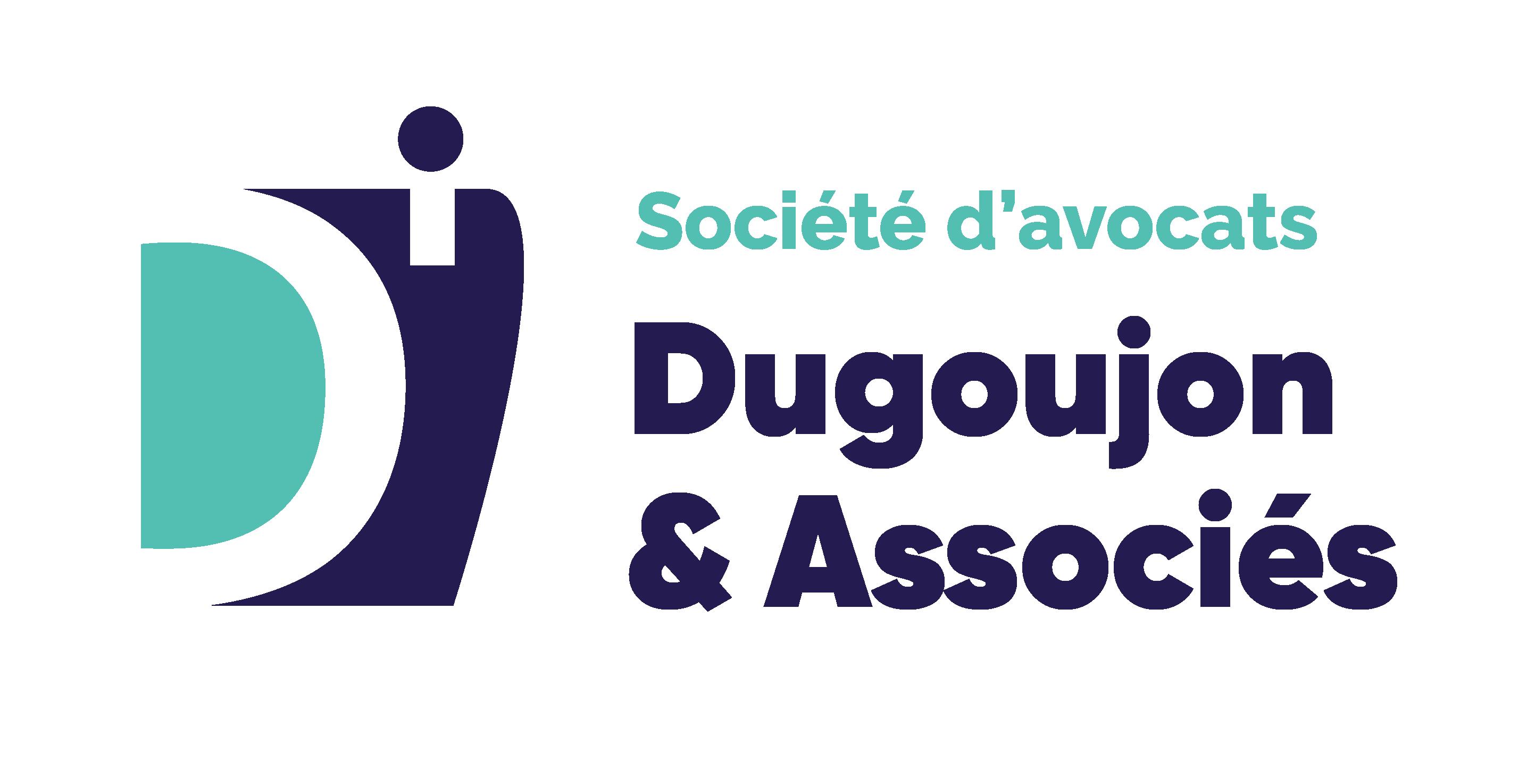 Cabinet d'Avocats Dugoujon : droit public et pénal (La Réunion et Mayotte, Outre-Mer)